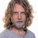 ANES_-_Andreas_Estrup_-_Musiklærer