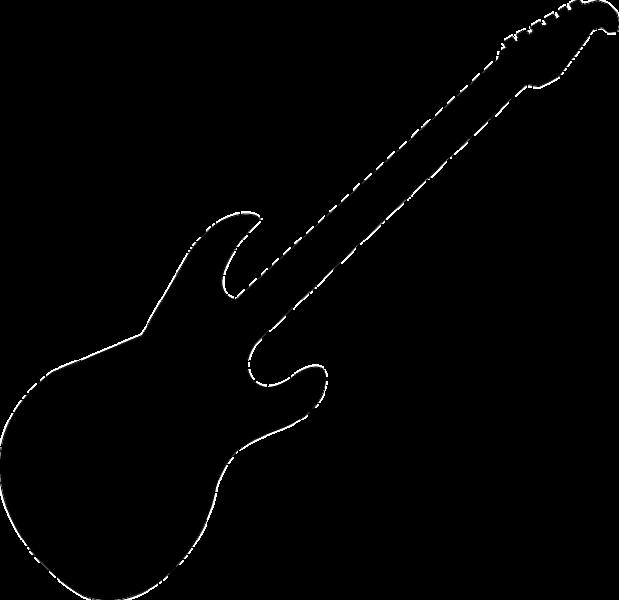 guitar-311125_640