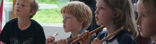 musikskolethumb1