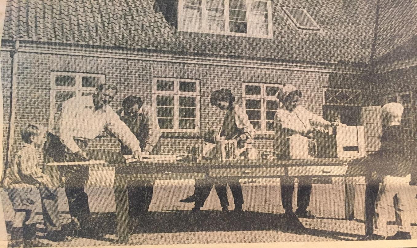 http://www.hillerod-lilleskole.dk/wp-content/uploads/2017/06/årsberet.jpg